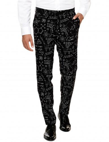 Mr. Science Opposuits™ kostuum voor mannen-1