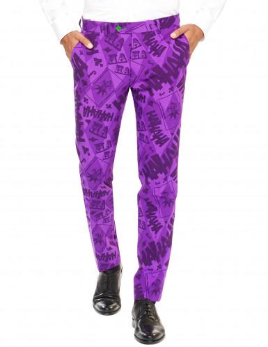 Mr. Joker™ Opposuits™ kostuum voor mannen-1