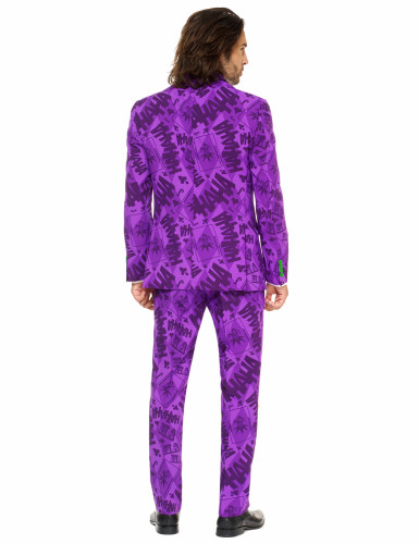 Mr. Joker™ Opposuits™ kostuum voor mannen-2