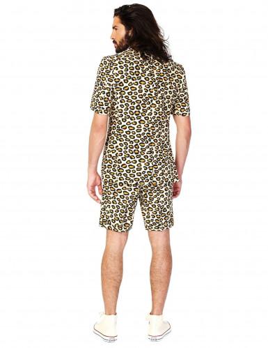 Mr. Jaguar Opposuits™ zomerkostuum voor mannen-1