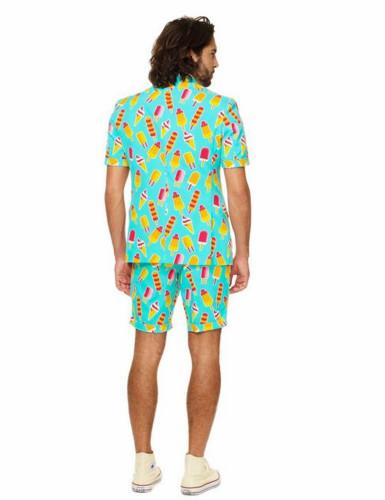 Mr. Iceman zomer kostuum Opposuits™-1