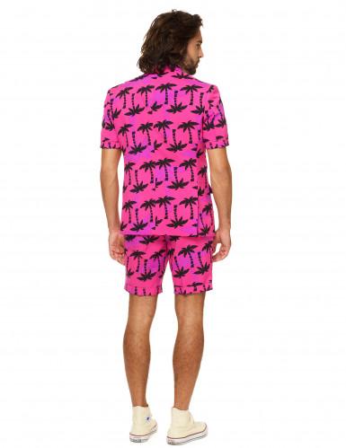 Opposuits™ Mr. Tropicool zomer kostuum-1