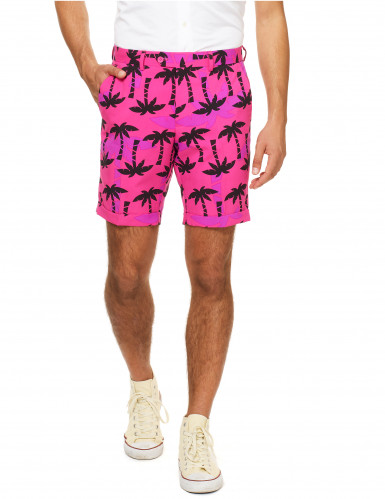 Opposuits™ Mr. Tropicool zomer kostuum-2
