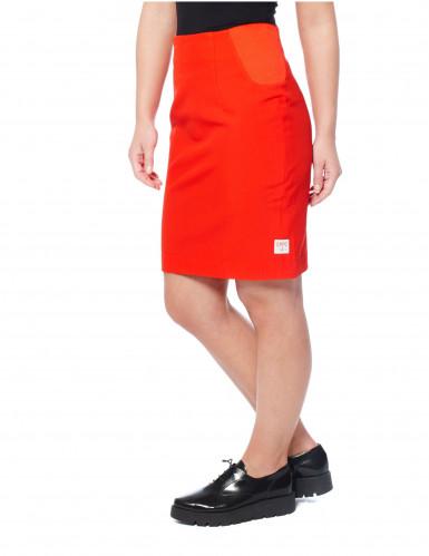 Mrs. Red Opposuits™ kostuum voor vrouwen-2