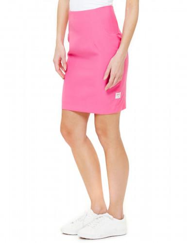 Mrs. Pink Opposuits™ kostuum voor vrouwen-1