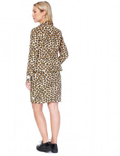 Mrs. Jaguar Opposuits™ kostuum-1