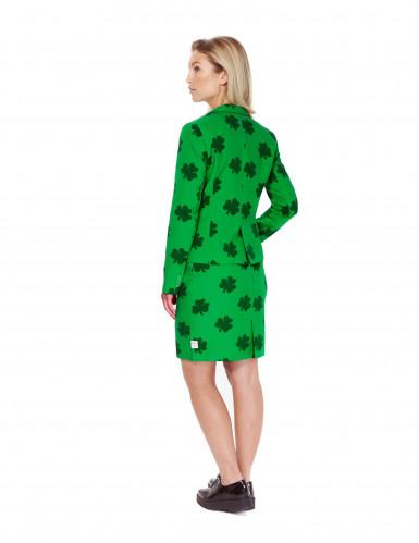 Mrs. Lucky Opposuits™ kostuum voor vrouwen-1