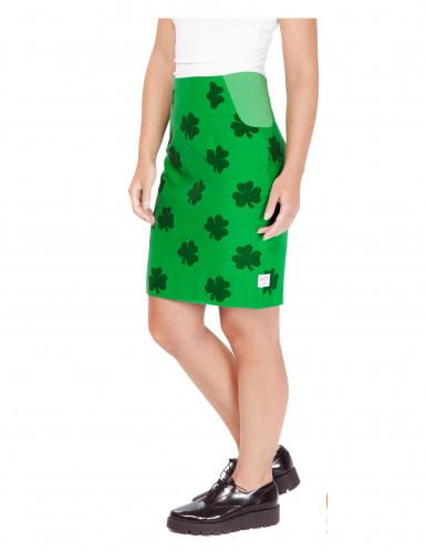Mrs. Lucky Opposuits™ kostuum voor vrouwen-2
