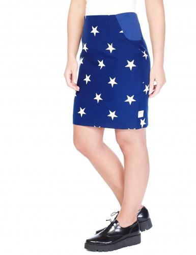 Mrs. America Opposuits™ kostuum voor vrouwen-1