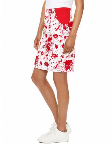 Mrs. Bloody Opposuits™ kostuum voor vrouwen-1