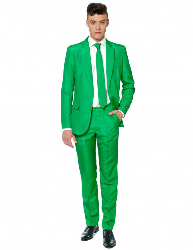 Mr. Green Suitmeister™ kostuum voor mannen
