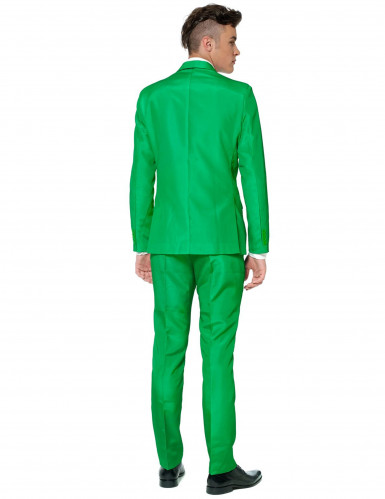 Mr. Green Suitmeister™ kostuum voor mannen-1