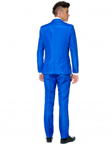 Mr. Blue Suitmeister™ kostuum-1