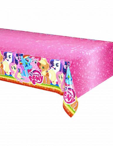 My Little Pony™ plastic tafelkleed