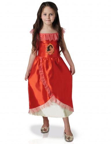 Elena van Avalor™ kostuum voor meisjes