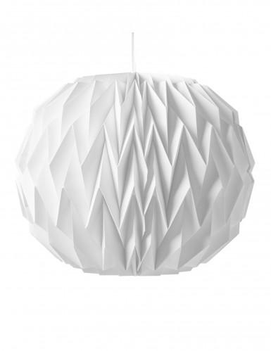 Origami bal 28 x 37 cm