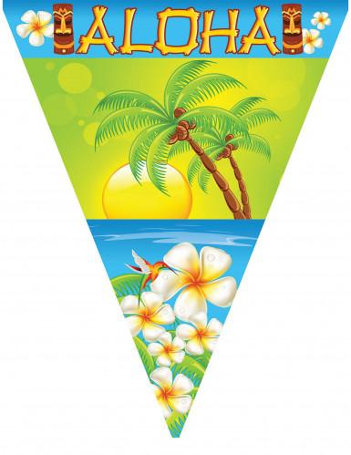 Aloha slinger 5 meter