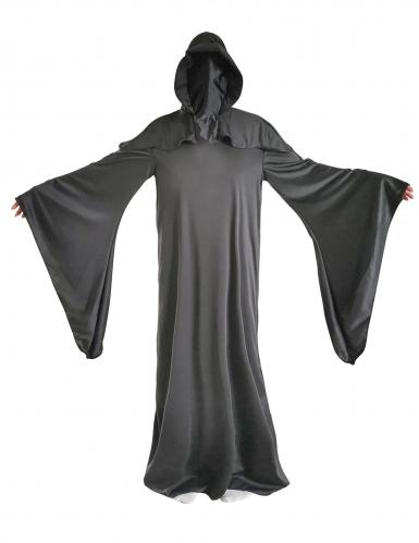 Grote Grim Reaper kostuum voor volwassenen