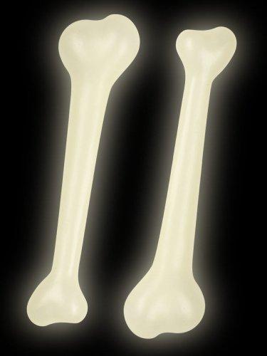 2 fosforescerende botten-1