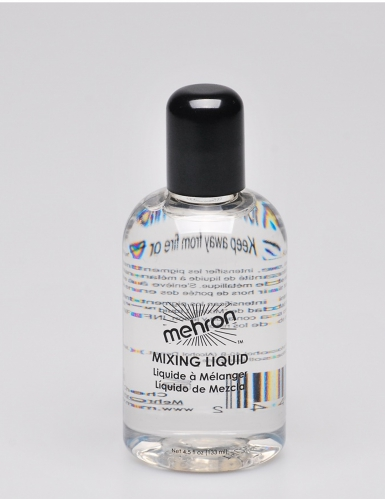 Vloeibare make-up menger Mehron™