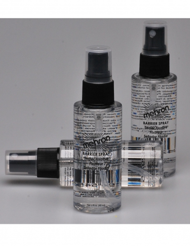 Make-up fixing spray Mehron™