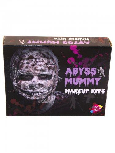 Mummie schmink set
