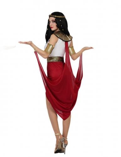 Egyptische farao kostuum voor vrouwen-1