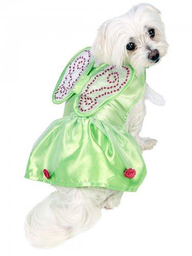 Tinkerbell™ kostuum voor honden