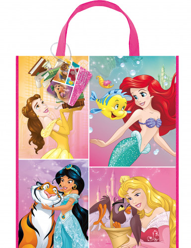 Disney™ prinsessen cadeautas