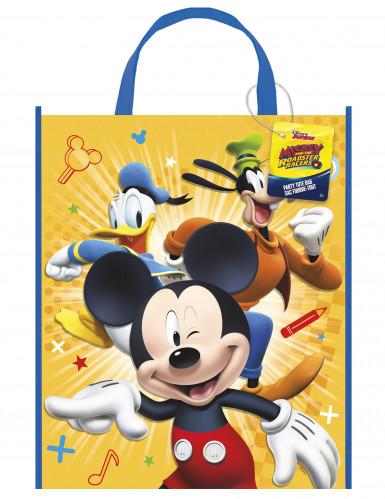 Mickey Mouse™ zakje