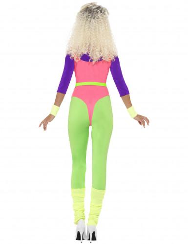 Sportief jaren 80 kostuum voor vrouwen-2