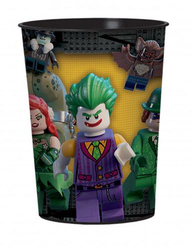 Plastic Lego Batman™ beker
