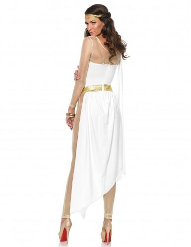Sexy Griekse godinnenkostuum voor vrouwen-1