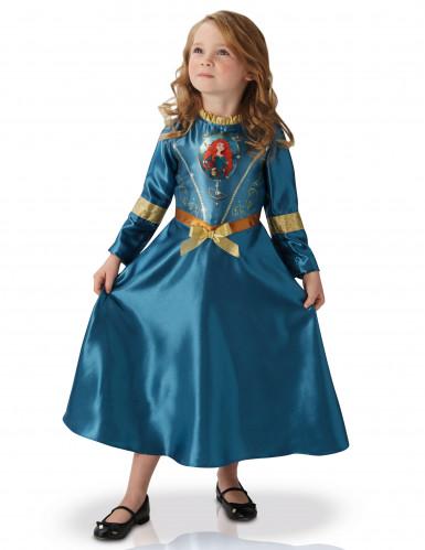 Merida Brave™ kostuum voor kostuum voor meisjes
