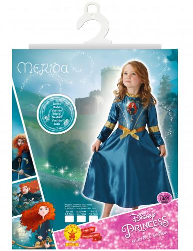 Merida Brave™ kostuum voor kostuum voor meisjes-1