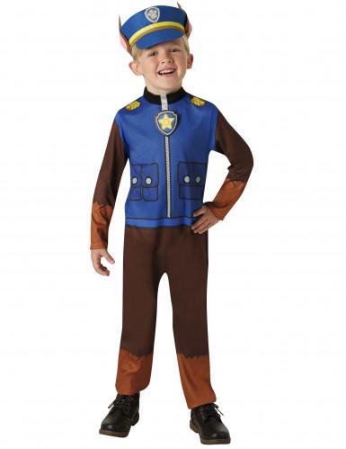 Chase Paw Patrol™ kostuum voor kinderen-1