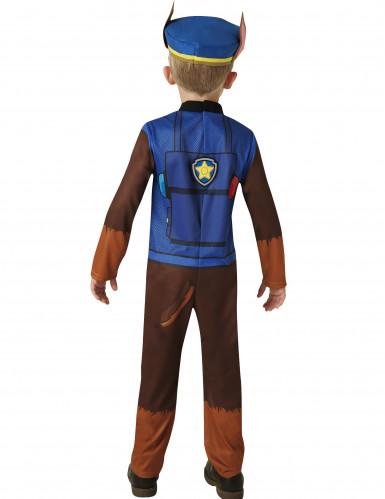 Chase Paw Patrol™ kostuum voor kinderen-2