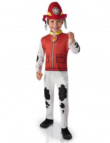 Marshall Paw Patrol™ kostuum voor kinderen