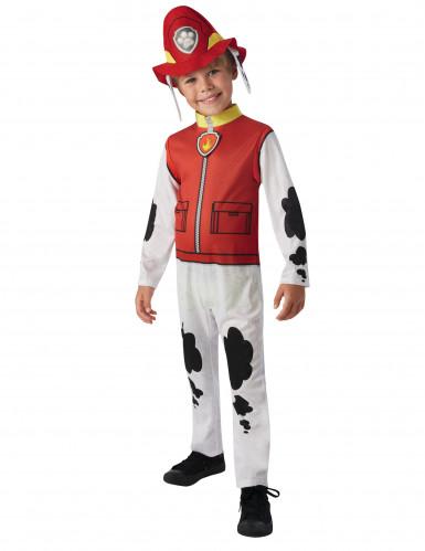 Marshall Paw Patrol™ kostuum voor kinderen-1