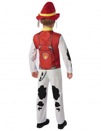 Marshall Paw Patrol™ kostuum voor kinderen-2
