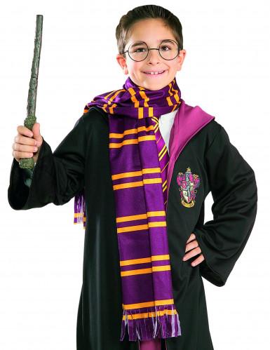 Harry Potter™ sjaal