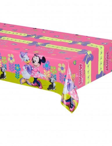 Happy Minnie™ tafelkleed