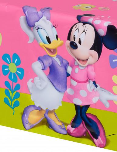 Happy Minnie™ tafelkleed-1