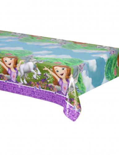 Prinses Sofia en de eenhoorn™ tafelkleed