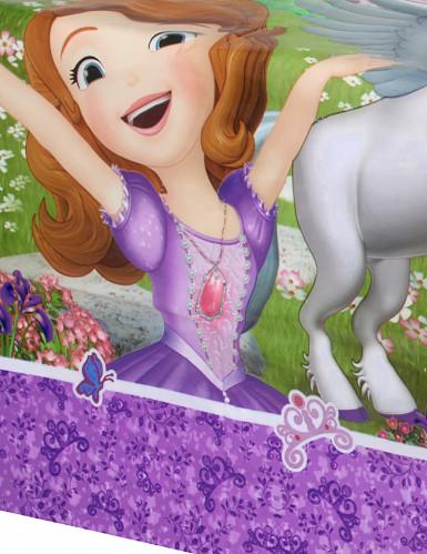 Prinses Sofia en de eenhoorn™ tafelkleed-1