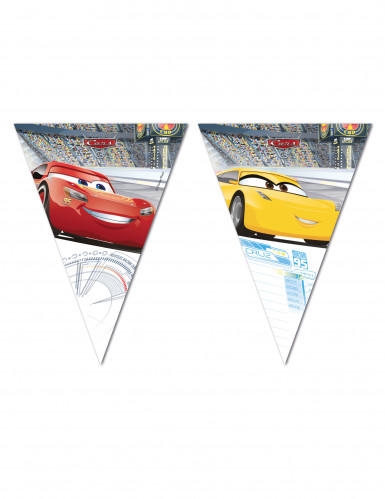 Cars 3™ slinger