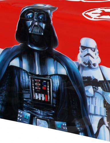 Star Wars Final Battle™ tafelkleed-1