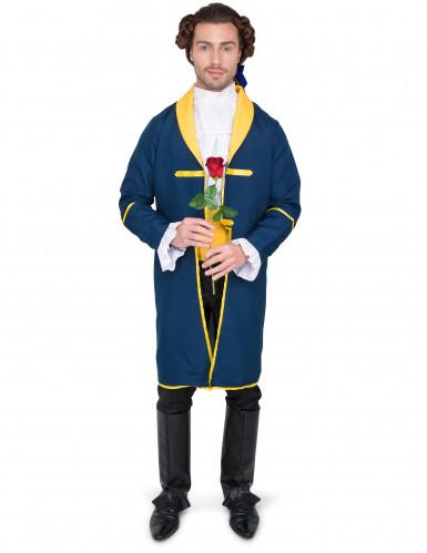 Sprookjesachtig beest kostuum voor mannen