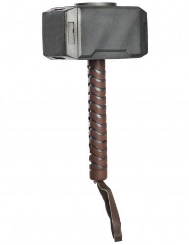Avengers™ Thor™ Mjolnir hamer