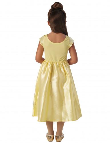Belle™ kostuum voor meisjes-1
